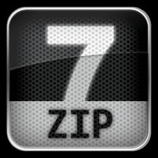 7-Zip Pobierz