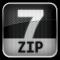 7-Zip Pobierz już Teraz!
