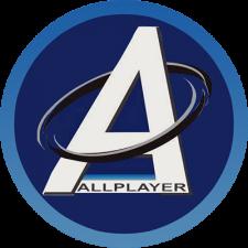 ALLPlayer Pobierz