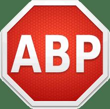 Adblock Plus Pobierz