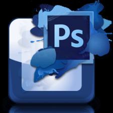Adobe Photoshop Pobierz