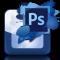 Adobe Photoshop Pobierz już Teraz!
