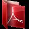 Adobe Acrobat Reader DC Pobierz już Teraz!