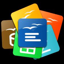Apache OpenOffice Pobierz