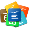 Apache OpenOffice Pobierz już Teraz!