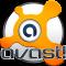 Avast Premium Security Pobierz już Teraz!