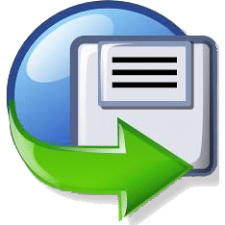 Free Download Manager Pobierz