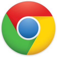 Google chrome 26. 0. 1410. 64 final | download free software.