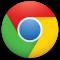 Google Chrome Pobierz już Teraz!