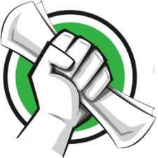 LibreOffice Pobierz