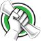LibreOffice Pobierz już Teraz!