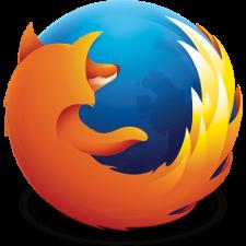 Mozilla Firefox Pobierz
