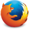Mozilla Firefox Pobierz już Teraz!