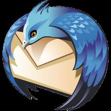 Mozilla Thunderbird Pobierz