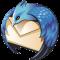 Mozilla Thunderbird Pobierz już Teraz!