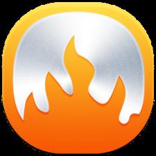Nero Burning ROM Pobierz
