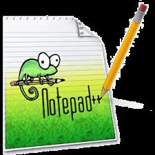 Notepad++ Pobierz