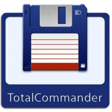 Total Commander Download