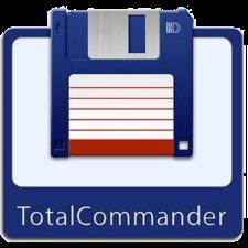 Total Commander Pobierz