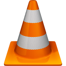 VLC Media Player Pobierz