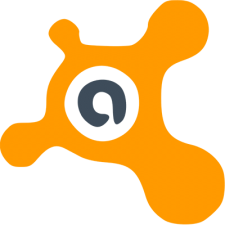 Avast Free AntiVirus Download