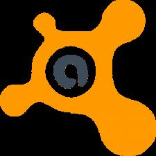 برنامج الحماية من الفيروسات افاست Avast! Free Antivirus 17.8.2318