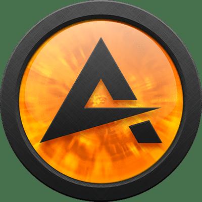 download aimp mp3 player gratis