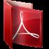 Adobe Reader (PDF)