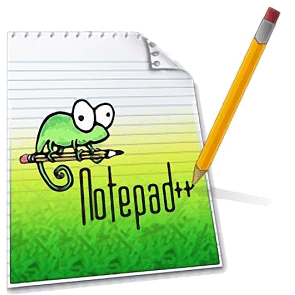 how to make your own antivirus using notepad