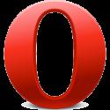 Opera (Przeglądarka Internetowa)
