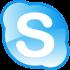 Skype do Pobrania za Darmo